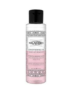 magnifibres-magnifibres-conditioning-eye-make-up-remover