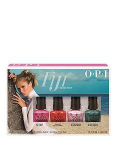 opi-fiji-4-piece-mini-packnbspamp-free-clear-top-coat-offer