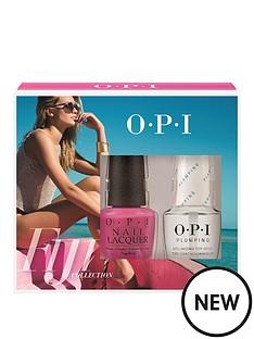 opi-fiji-duo-pack