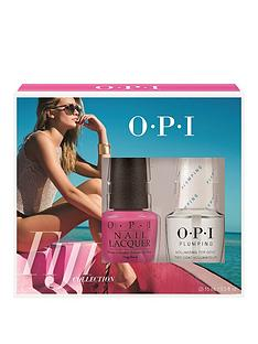 opi-fiji-duo-packnbspamp-free-clear-top-coat-offer