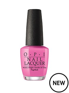 opi-fiji-two-timing-the-zones-15ml-nail-polish