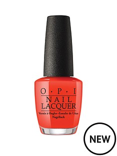 opi-fiji-living-on-the-bula-vard-15ml-nail-polish