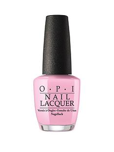 opi-fiji-getting-nadi-on-my-honeymoon-15ml-nail-polishnbspamp-free-clear-top-coat-offer