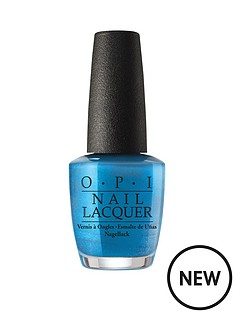 opi-fiji-do-you-sea-what-i-sea-15ml-nail-polish