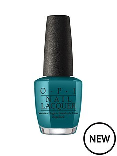 opi-fiji-is-that-a-spear-in-your-pocket-15ml-nail-polish