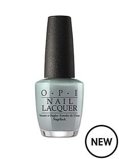 opi-fiji-i-can-never-hut-up-15ml-nail-polish