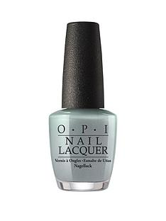 opi-fiji-i-can-never-hut-up-15ml-nail-polishnbspamp-free-clear-top-coat-offer