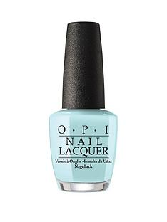 opi-fiji-suzi-without-a-paddle-15ml-nail-polish