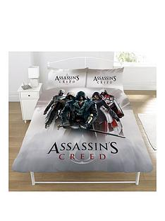 assassins-creed-montage-duvet-cover-set