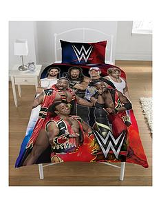 wwe-super-7-single-duvet-cover-set