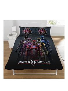 power-rangers-movie-duvet-cover-set
