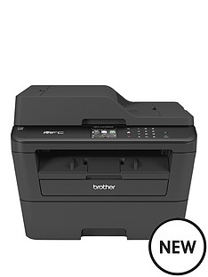 brother-brother-mfc-l2720dw-all-in-one-printer