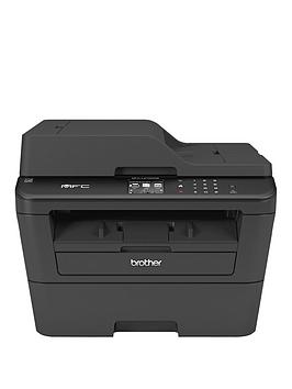 Brother MfcL2720Dw AllInOne Printer