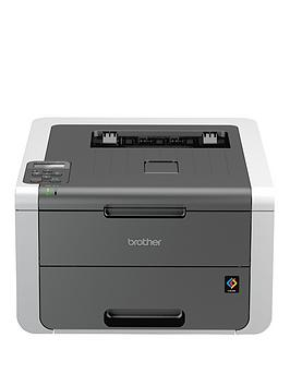 brother-hl-3140cw-compact-colour-printer