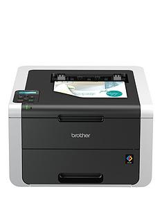 brother-brother-hl-3170cdw-compact-colour-printer