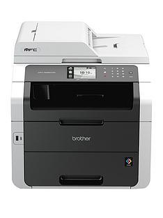 brother-brother-mfc-9330cdw-all-in-one-colour-printer-with-fax