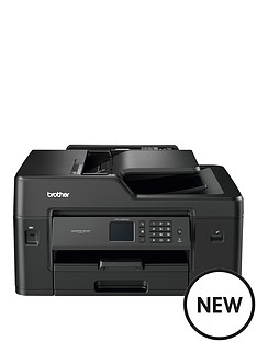 brother-brother-mfc-j6530dw-dedicated-a3-all-in-one-inkjet-printer