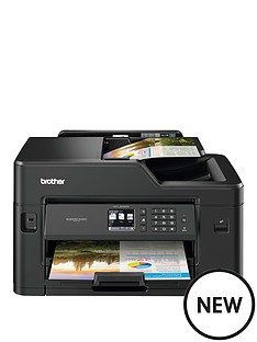 brother-brother-mfc-j5335dw-all-in-one-business-inkjet-printer