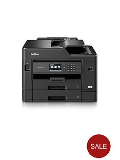 brother-brother-mfc-j5730dw-all-in-one-business-inkjet-printer