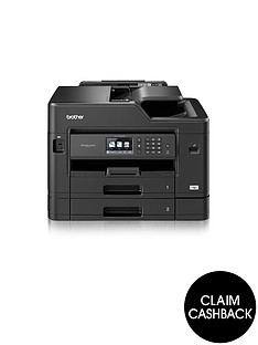 brother-mfc-j5730dwnbspall-in-one-business-inkjet-printer