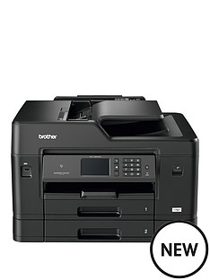 brother-brother-mfc-j6930dw-all-in-one-colour-printer-with-a3-printing-amp-fax