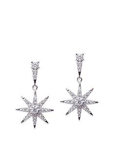 carat-london-carat-london-sterling-silver-039nysa039-drop-earrings