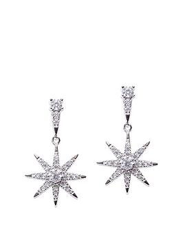 carat-london-sterling-silver-nysa-drop-earrings