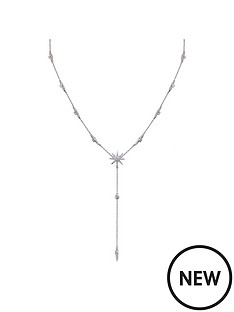 carat-london-carat-london-sterling-silver-039mimosa039-drop-necklace