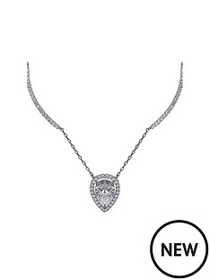 carat-london-carat-london-sterling-silver-039ananta039-necklace