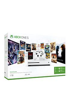 xbox-one-s-1tb-console-starter-kit-and-wireless-controller