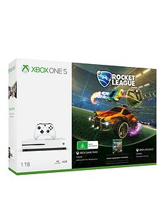xbox-one-s-1tb-console-rocket-leaguenbspand-wireless-controller