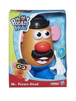 playskool-mr-potato-head-classic