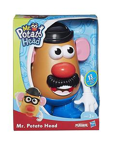 playskool-playskool-friends-mr-potato-head-classic