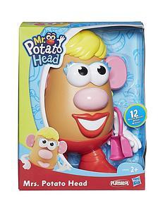 playskool-playskool-friends-mrs-potato-head-classic