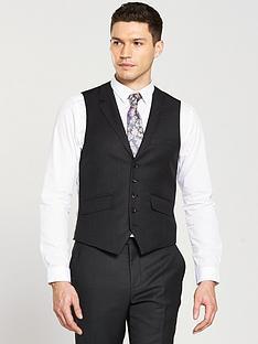 ted-baker-sterling-birdseye-waistcoat
