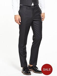 ted-baker-mens-sterling-birdseye-trouser