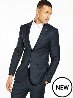 ted-baker-sterling-check-suit-jacket