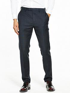 ted-baker-sterling-check-suit-trouser