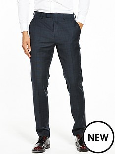 ted-baker-ted-baker-sterling-check-suit-trouser