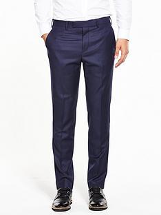 ted-baker-sterling-birdseye-trouser