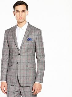 ted-baker-ted-baker-sterling-prince-of-wales-check-suit-jacket