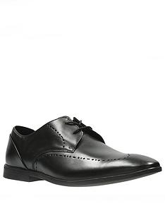 clarks-bampton-limit-lace-up-shoe