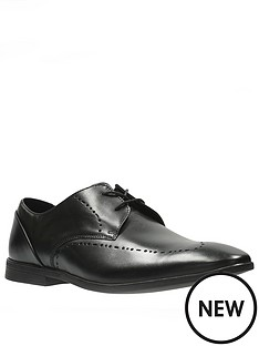 clarks-clarks-bampton-limit-lace-up-shoe