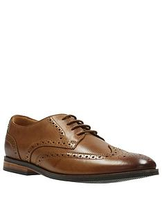 clarks-broyd-limit-lace-up-shoe