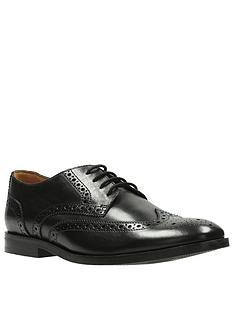 clarks-broyd-limit-lace-up-shoe