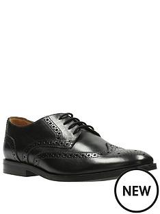clarks-clarks-broyd-limit-lace-up-shoe