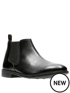 clarks-chilver-top-chelsea-boot