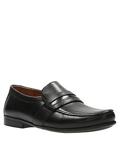 clarks-claude-aston-slip-on-shoe
