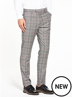 ted-baker-ted-baker-sterling-prince-of-wales-check-suit-trousers