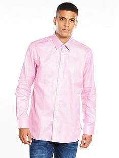 ted-baker-endurance-timeless-shirt